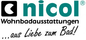 Nicol-Logo