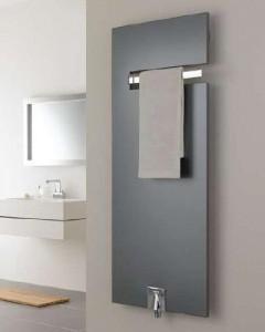 produkte b der gruhn kassel. Black Bedroom Furniture Sets. Home Design Ideas