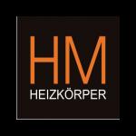 large_hm_logo