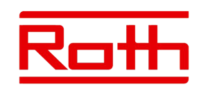 _-roth-logo-ubersicht-2